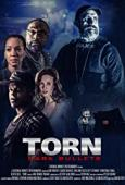 Subtitrare Torn: Dark Bullets