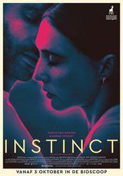 Subtitrare Instinct