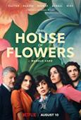 Subtitrare The House of Flowers (La casa de las flores) - S01