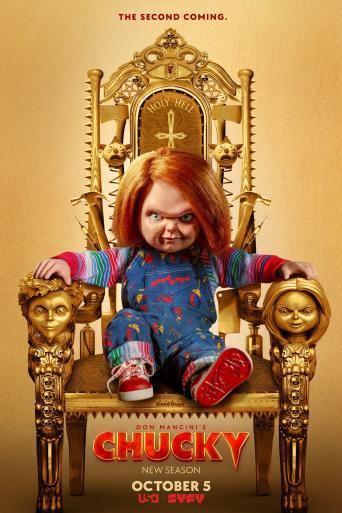 Film Chucky