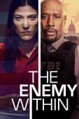 Subtitrare The Enemy Within - Sezonul 1