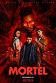 Subtitrare Mortel - Sezonul 1