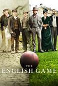 Subtitrare The English Game - Sezonul 1