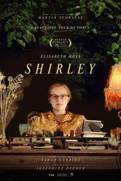 Subtitrare Shirley