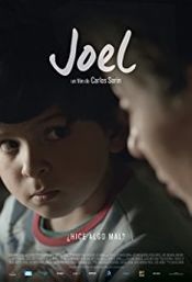 Film Joel