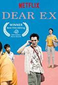 Trailer Dear Ex