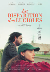 Trailer La disparition des lucioles