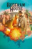 Beecham House - Sezonul 1