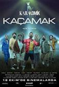 Subtitrare Comidark Films (Karakomik Filmler) - S01- S02