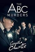 Subtitrare The ABC Murders - Sezonul 1
