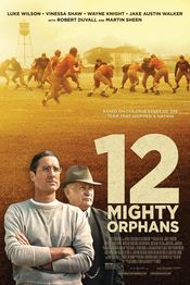 Film 12 Mighty Orphans