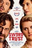 Subtitrare Sword of Trust
