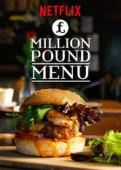 Film Million Pound Menu