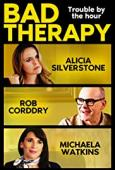 Film Bad Therapy