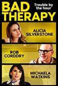 Subtitrare Bad Therapy