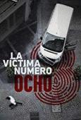 Trailer La víctima número 8