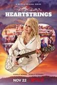 Subtitrare Dolly Parton's Heartstrings - Sezonul 1