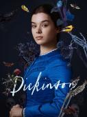 Subtitrare Dickinson - Sezonul 1