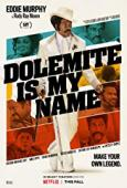 Film Dolemite Is My Name