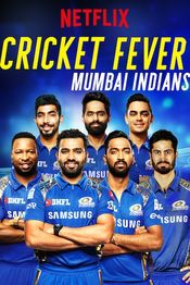 Subtitrare Cricket Fever: Mumbai Indians - Sezonul 1
