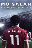 Subtitrare Mo Salah: A Football Fairytale