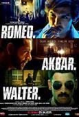 Subtitrare Romeo Akbar Walter