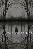 Subtitrare The Outsider - Sezonul 1
