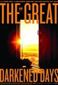 Film The Great Darkened Days