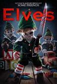 Subtitrare Elves (Evil Elves)