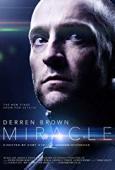 Subtitrare Derren Brown: Miracle