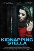 Subtitrare Kidnapping Stella