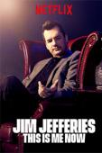 Subtitrare Jim Jefferies: This Is Me Now