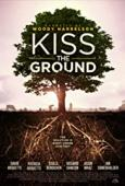 Subtitrare Kiss the Ground