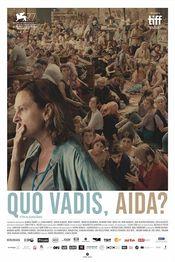 Film Quo vadis, Aida?