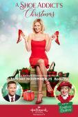 Trailer A Shoe Addict's Christmas