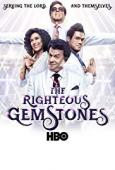 Subtitrare The Righteous Gemstones - Sezonul 1