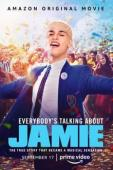 Subtitrare Everybody's Talking About Jamie