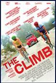 Subtitrare The Climb