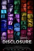 Subtitrare Disclosure (Disclosure: Trans Lives on Screen)