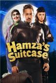 Subtitrare Hamza's Suitcase