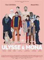 Subtitrare Ulysse & Mona (Ulysses & Mona)