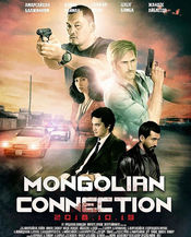 Subtitrare The Mongolian Connection
