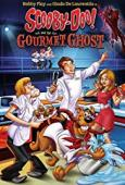 Subtitrare Scooby Doo and the Gourmet Ghost