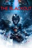 Subtitrare The Blackout (Avanpost)