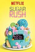 Subtitrare Sugar Rush - Sezonul 2