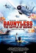 Subtitrare Dauntless: The Battle of Midway