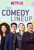 Subtitrare The Comedy Lineup - Sezonul 2