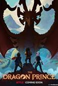 Subtitrare The Dragon Prince - Sezoanele 2-3