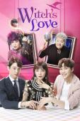 Subtitrare Witch's Love (Manyeoui Sarang) - Sezonul 1