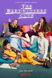 Subtitrare The Baby-Sitters Club - Sezonul 2